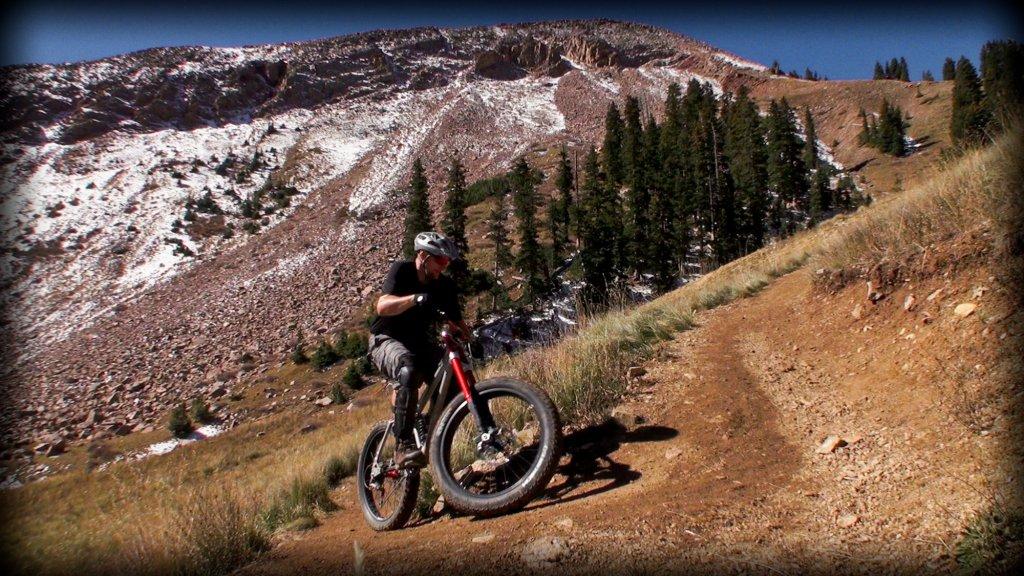 Fat Bike Air and Action Shots on Tech Terrain-dsc00518.jpg