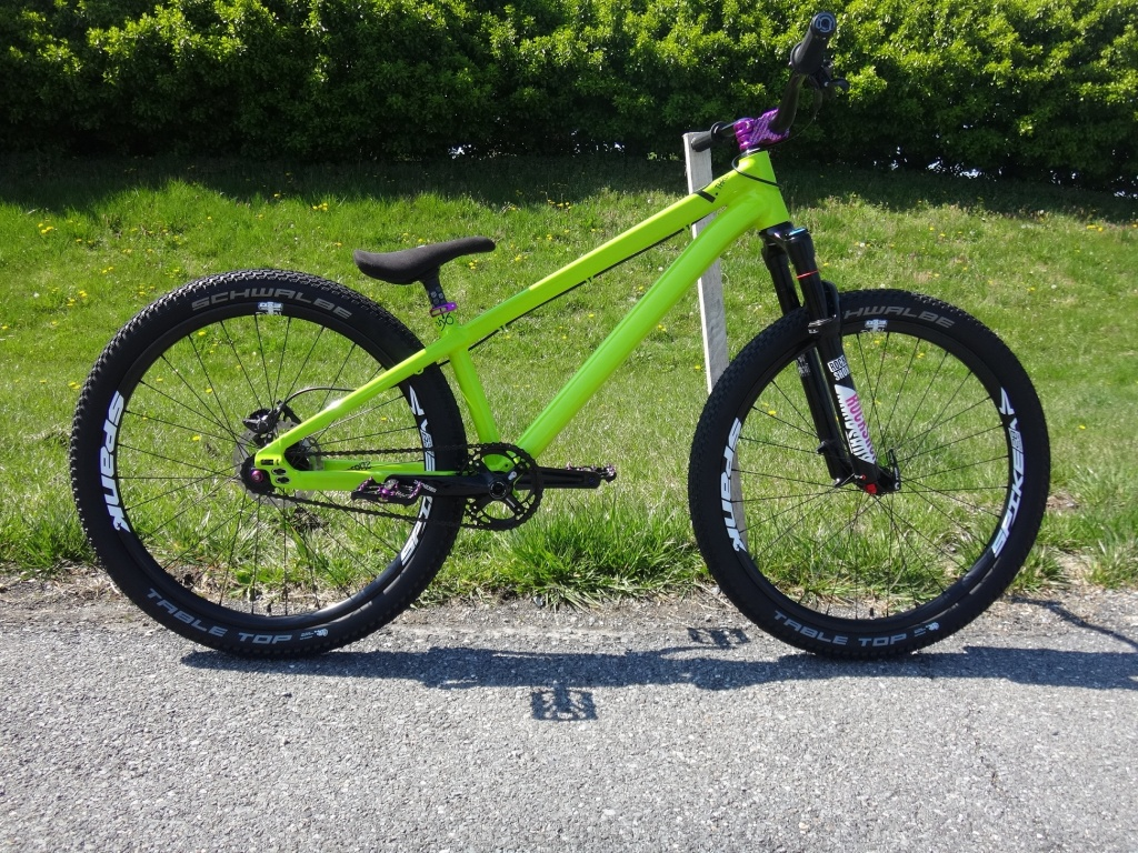 Show off Your Urban/Park/Dj Bike!-dsc00525rs.jpg