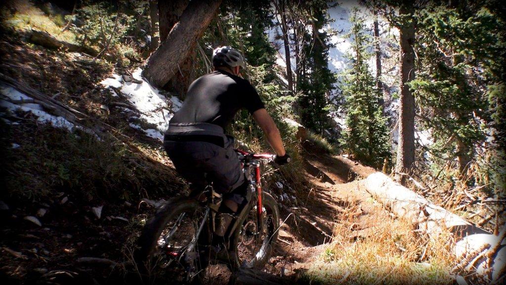 Fat Bike Air and Action Shots on Tech Terrain-dsc00526.jpg