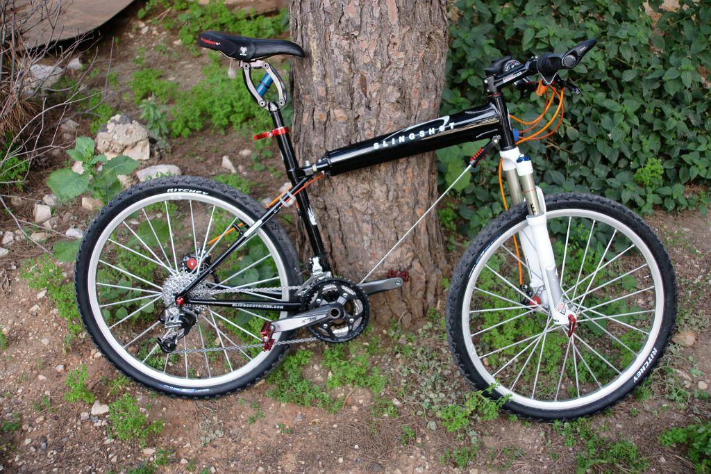 Official Slingshot Bikes Thread-dsc00541.jpg