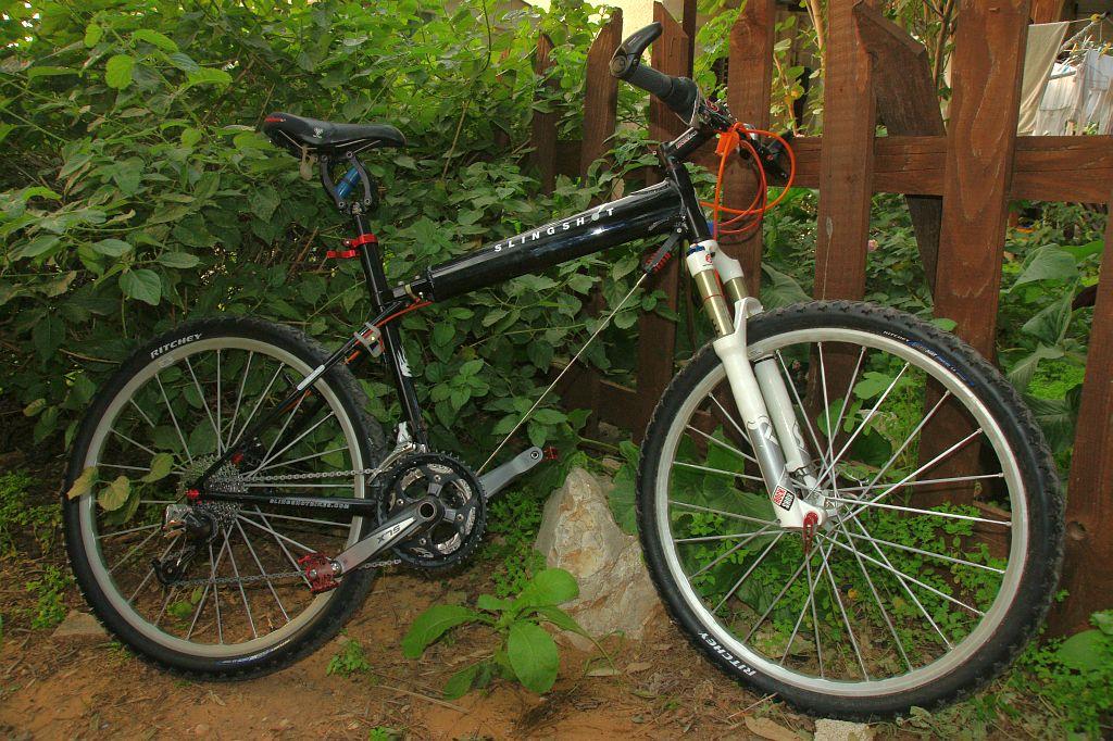 Official Slingshot Bikes Thread-dsc00544.jpg