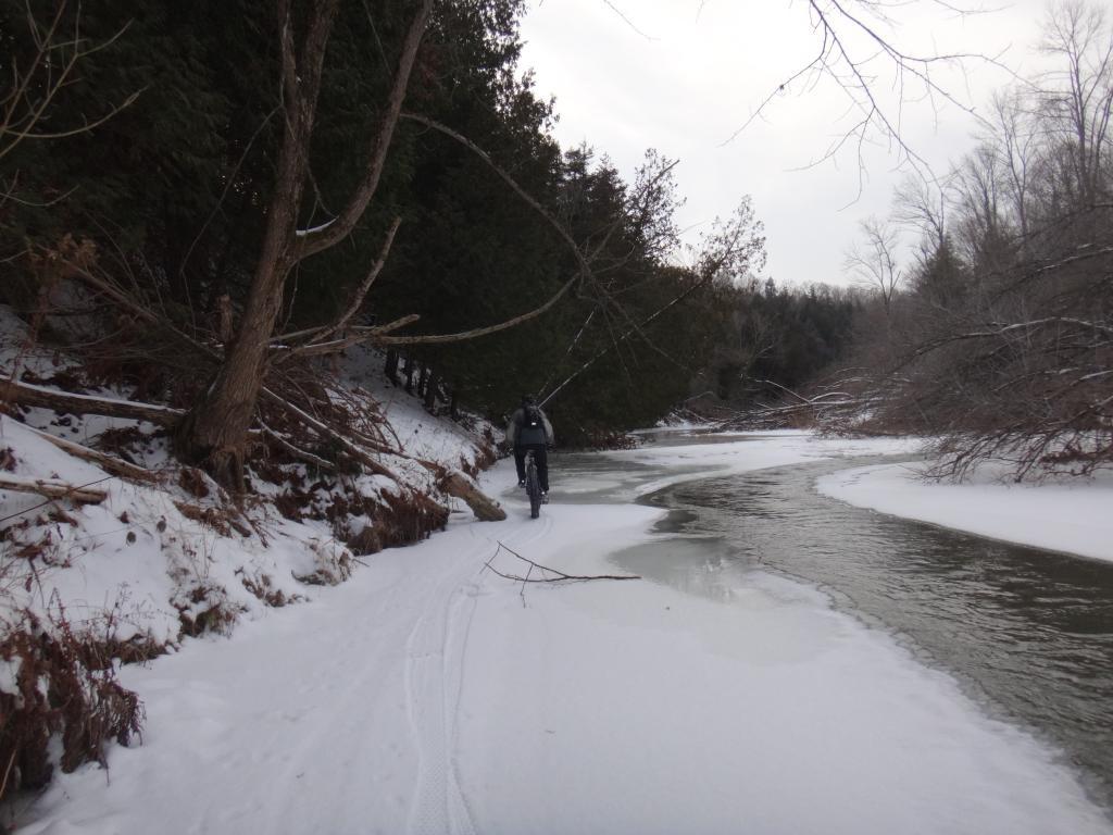 Local Trail Rides-dsc00555_zpsf9d8ad43.jpg