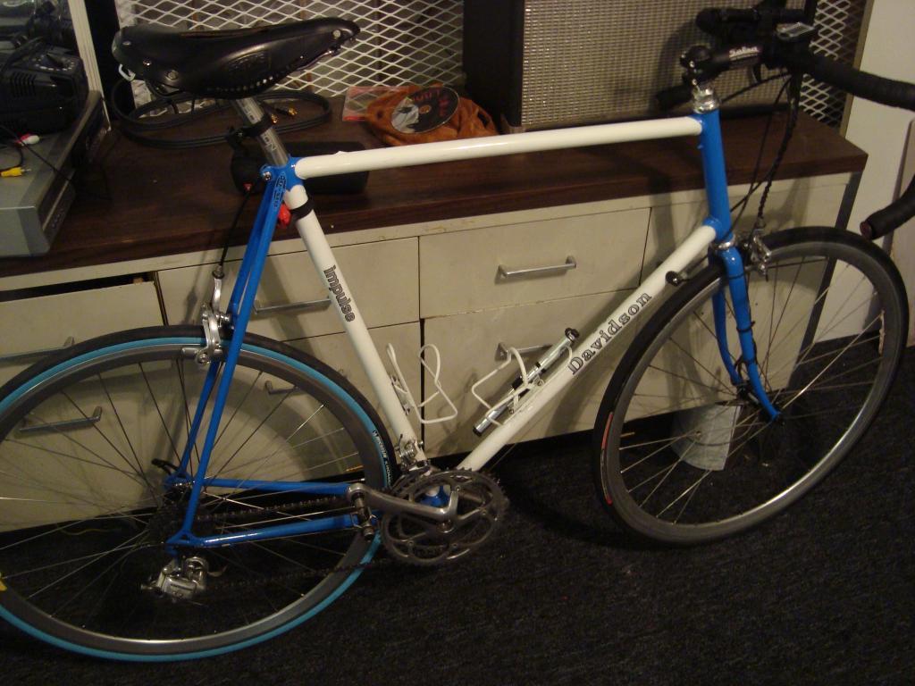 Vintage road bike thread!!-dsc00564.jpg
