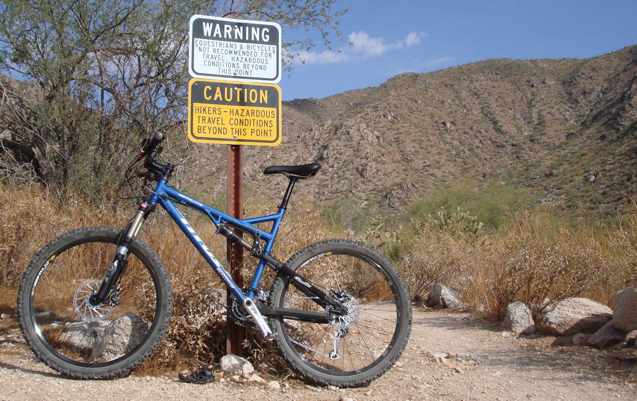 Titus Bike Pr0n-dsc00625.jpg