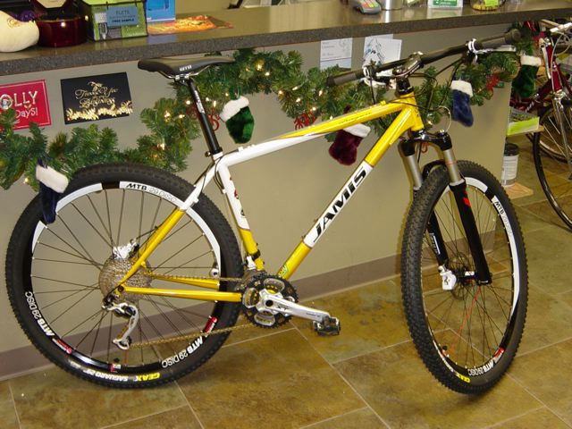 Post Pictures of your 29er-dsc00661.jpg
