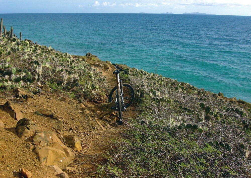 No bikes in these photos...-dsc00679.jpg