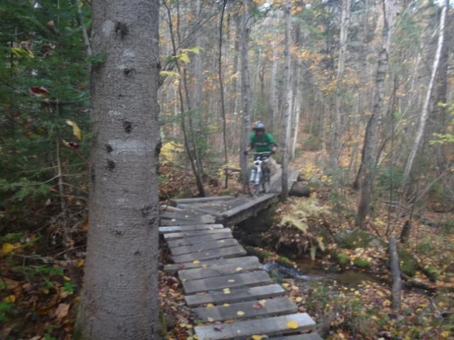 Bridges of Eastern Canada-dsc00689_zps8fd6490a.jpg
