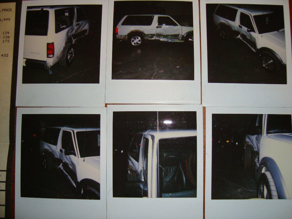 How to avoid hemorrhaging money on vehicle ownership:-dsc00700.1.jpg