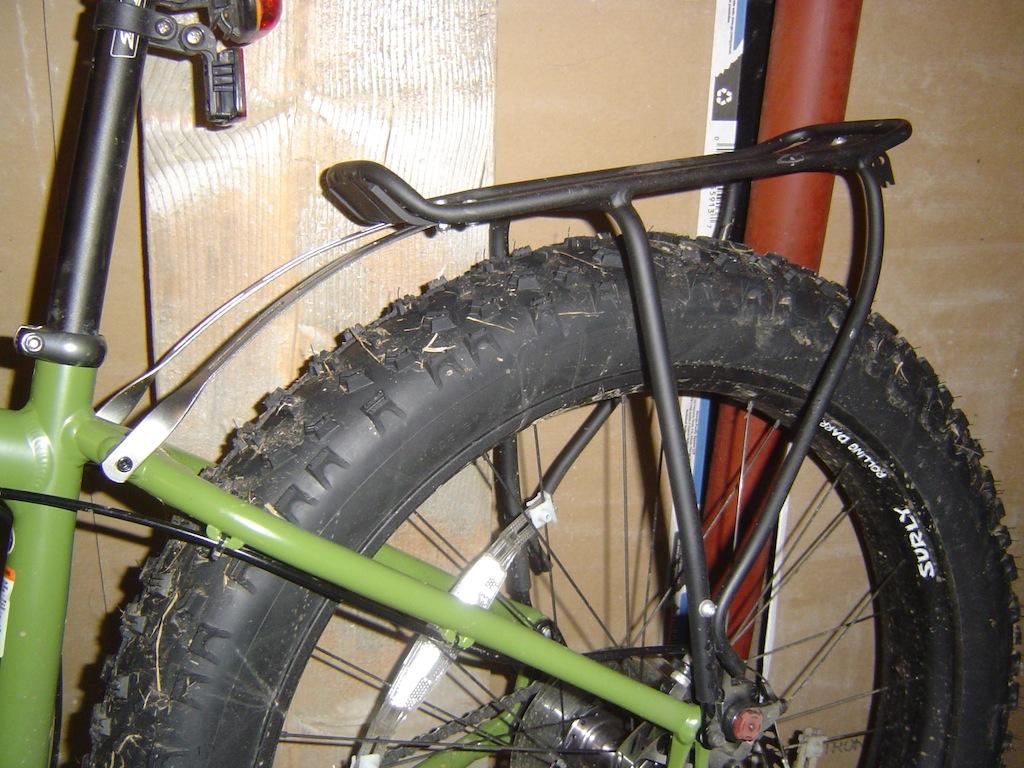 Back Rack Please Help Dsc00727 Jpg