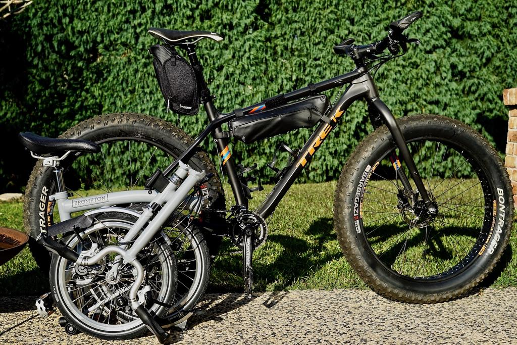 Fat Biking and health-dsc00737.jpg