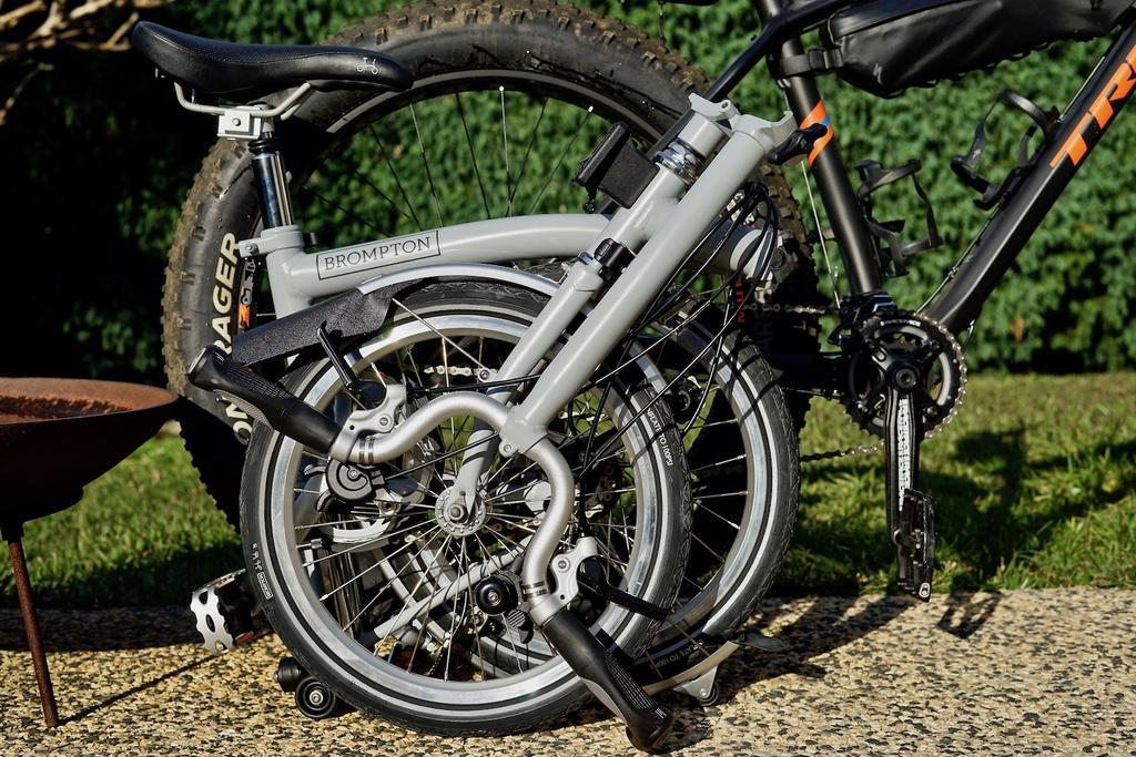 Fat Biking and health-dsc00738.jpg