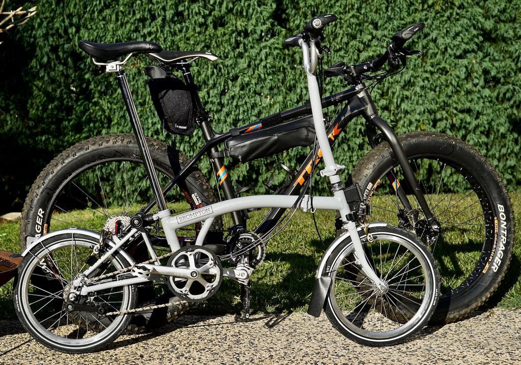 Fat Biking and health-dsc00742.jpg