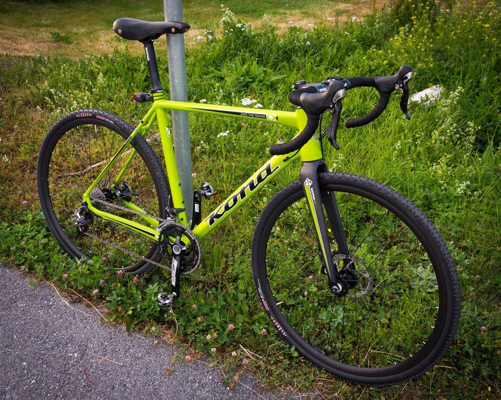 Post your 'cross bike-dsc00751.jpg