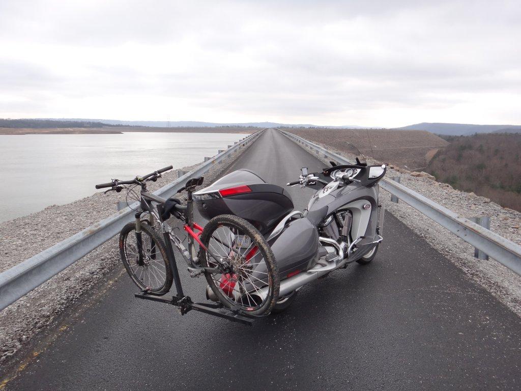 Motorcycle carrying mountain bike?-dsc00760.jpg
