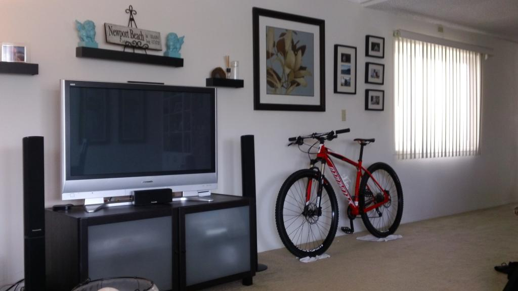 Do you ever move your bike to the living room-dsc00786.jpg