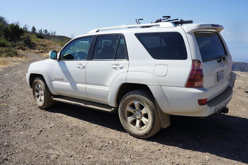 How many miles on your Toyota 4Runner, Tacoma, Pickup etc?-dsc00815.jpg