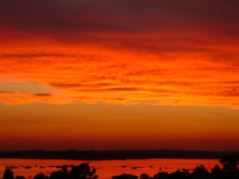 Assignment: Norcal Sunset Photos-dsc00875-medium-.jpg