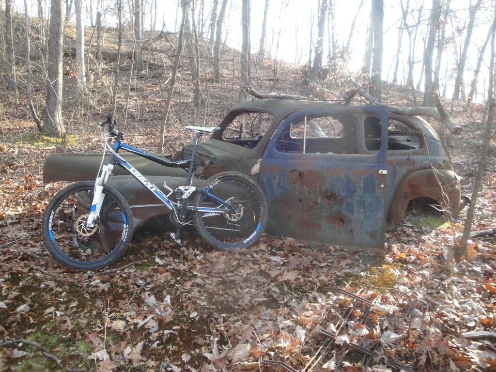Abandoned Vehicle Thread # 2....-dsc00884.jpg