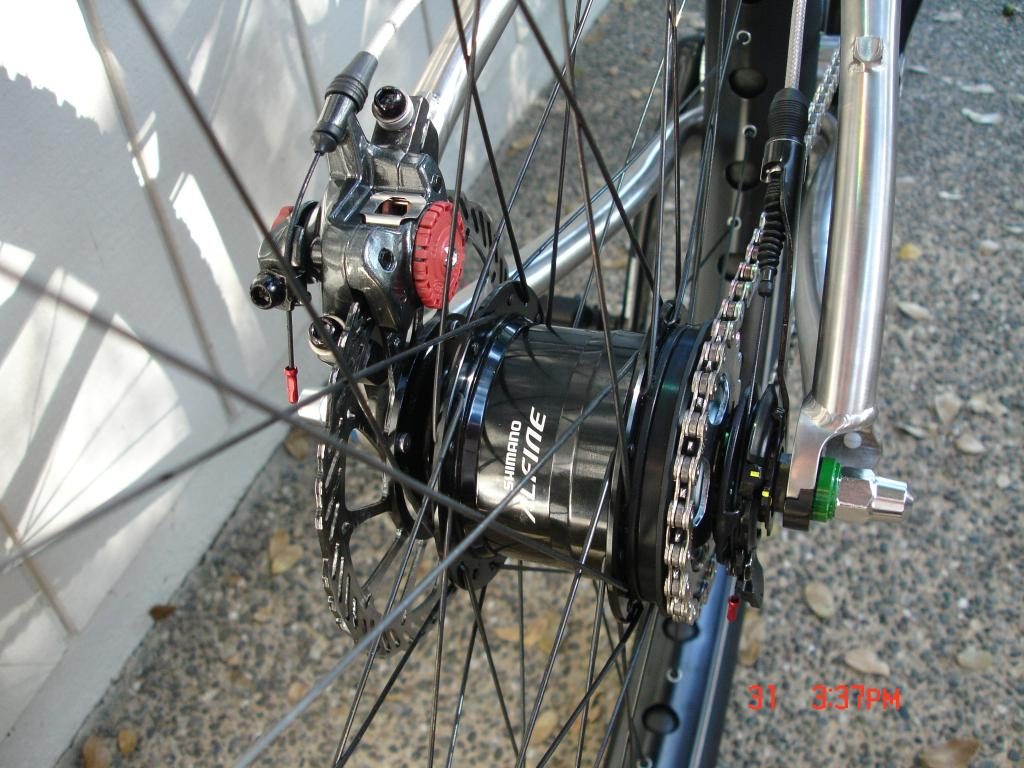 looking for wide 29er rims-dsc00927.jpg