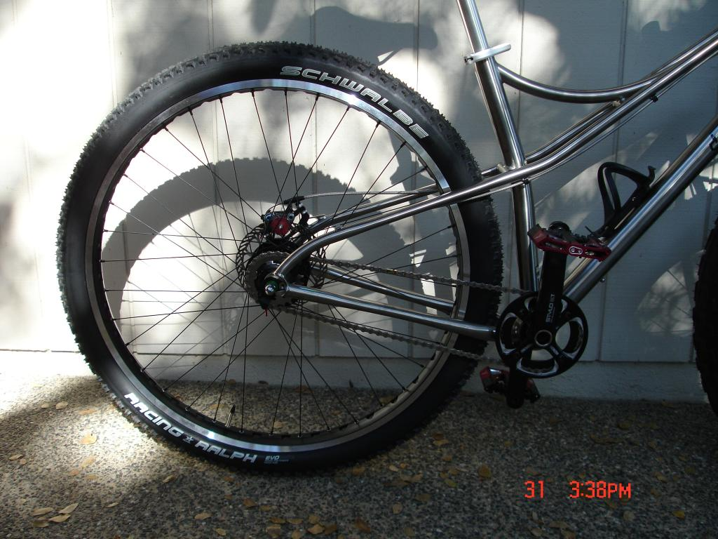 looking for wide 29er rims-dsc00929.jpg