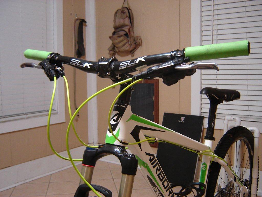 Green Goblin Pics-dsc00945.jpg