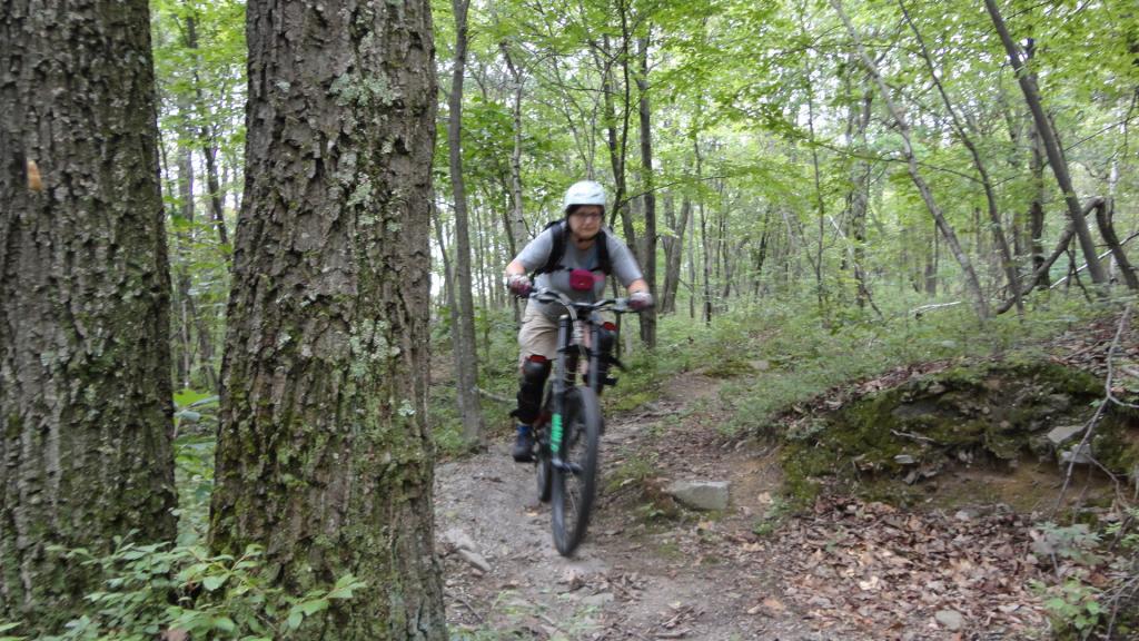 downhilling !!!!!-dsc00968.jpg