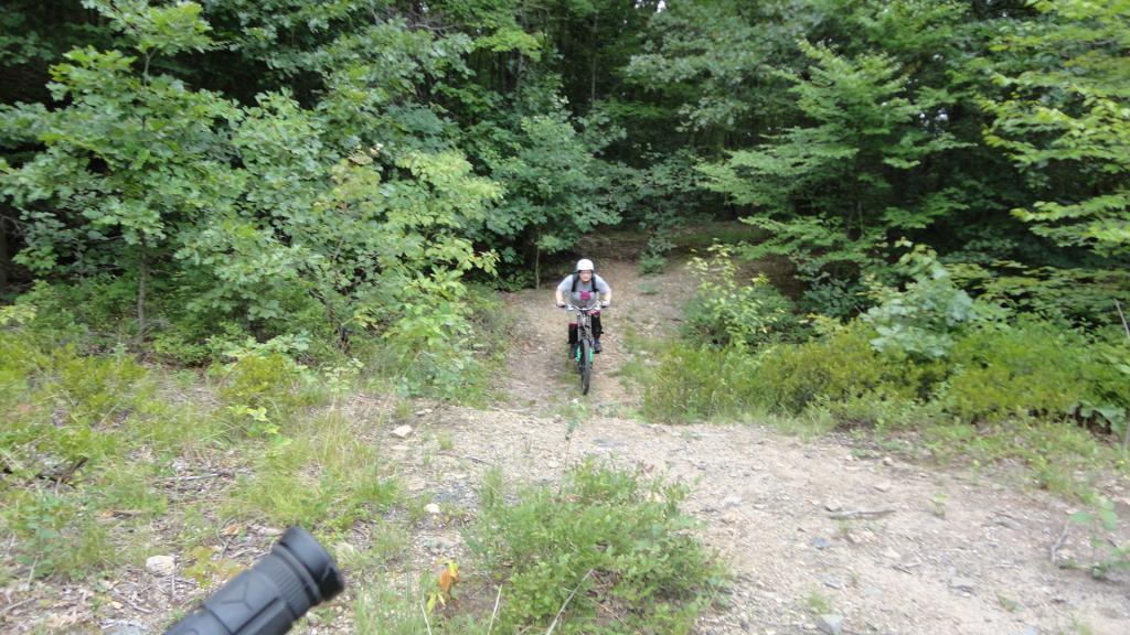 downhilling !!!!!-dsc00975.jpg