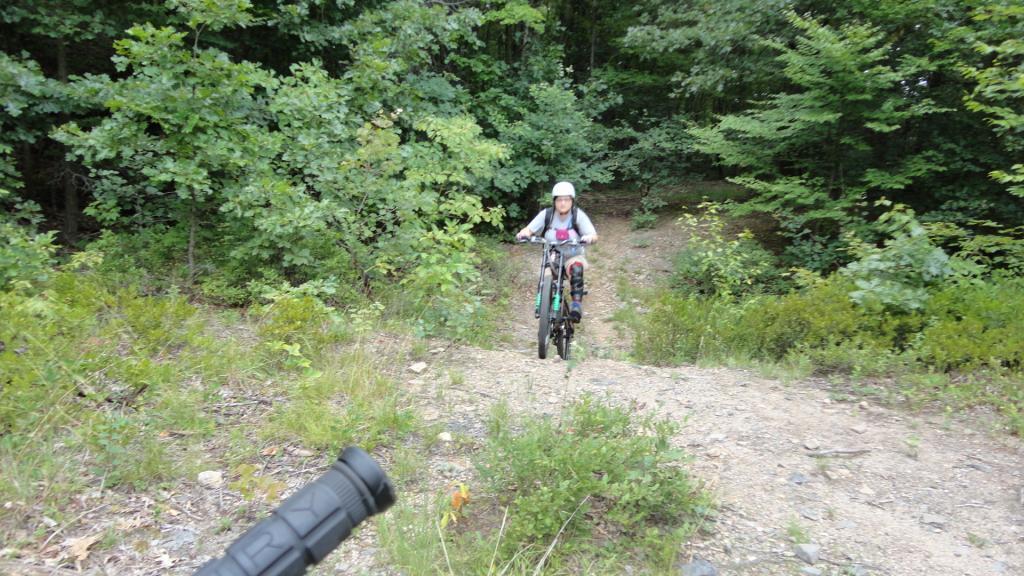 downhilling !!!!!-dsc00976.jpg