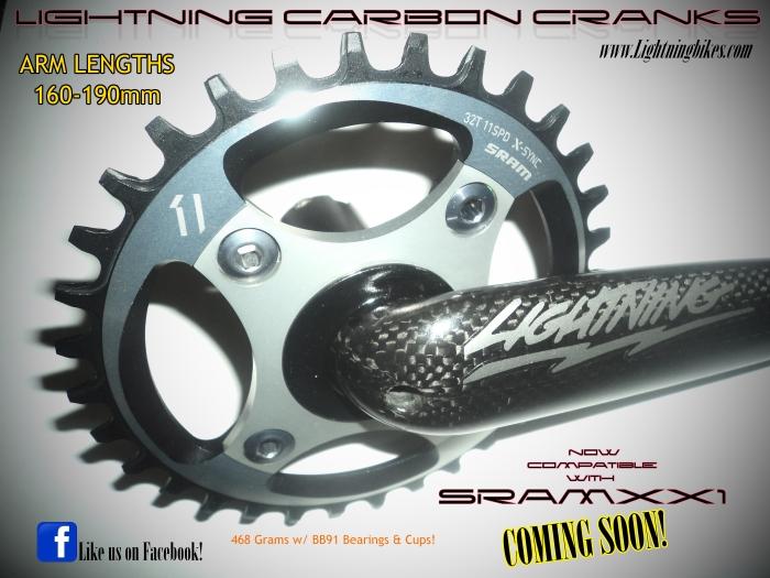 Lightning Carbon/ XX1-dsc00978.jpg