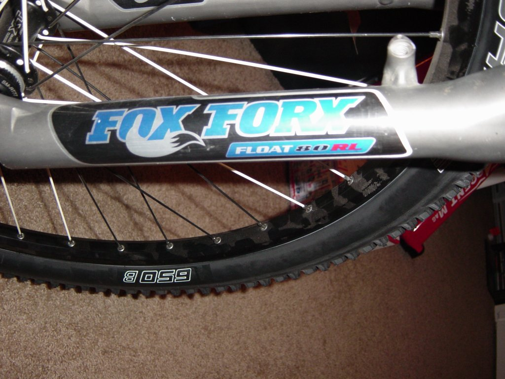 Fattest 650b tire?-dsc00980.jpg