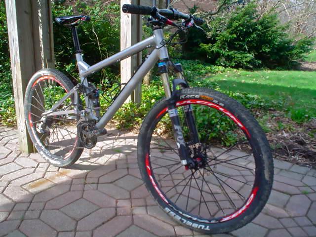 2009 Flux-dsc01002-2.jpg
