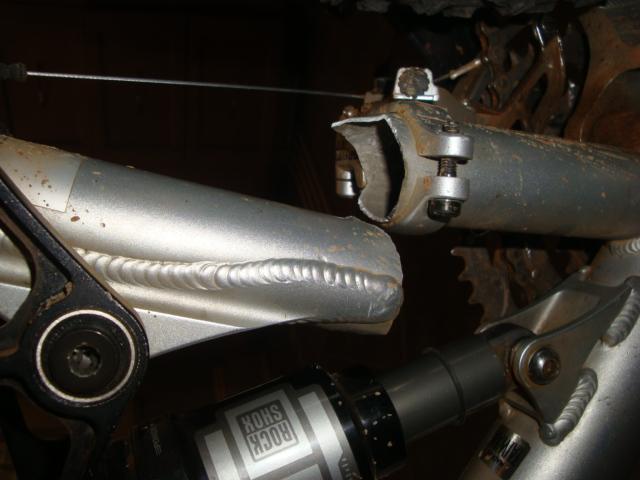 Thoughts on KHS bikes-dsc01070.jpg