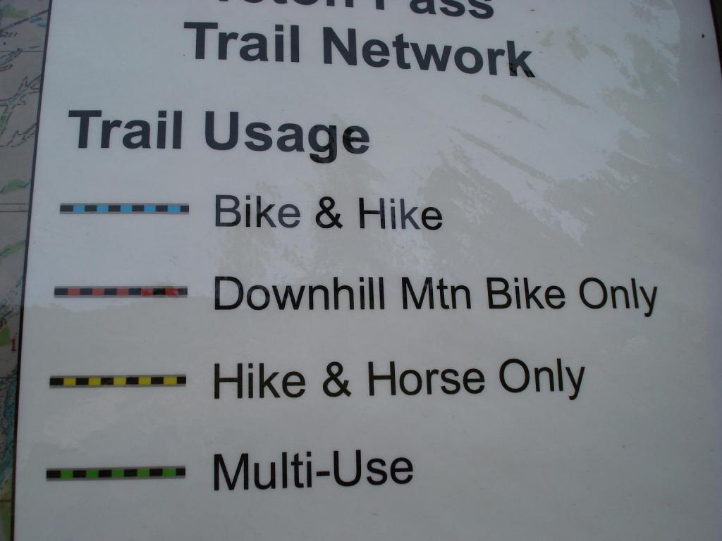 """Post your """"Trail Signs"""" here-dsc01077-sm.jpg"""