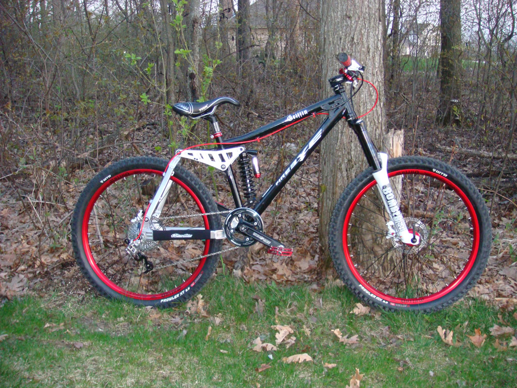Your Entry Level MTB (Pics and Upgrades)-dsc01081-1024.jpg