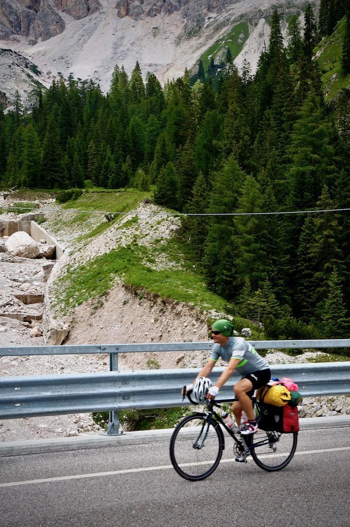 Fat Biking and health-dsc01111.jpg