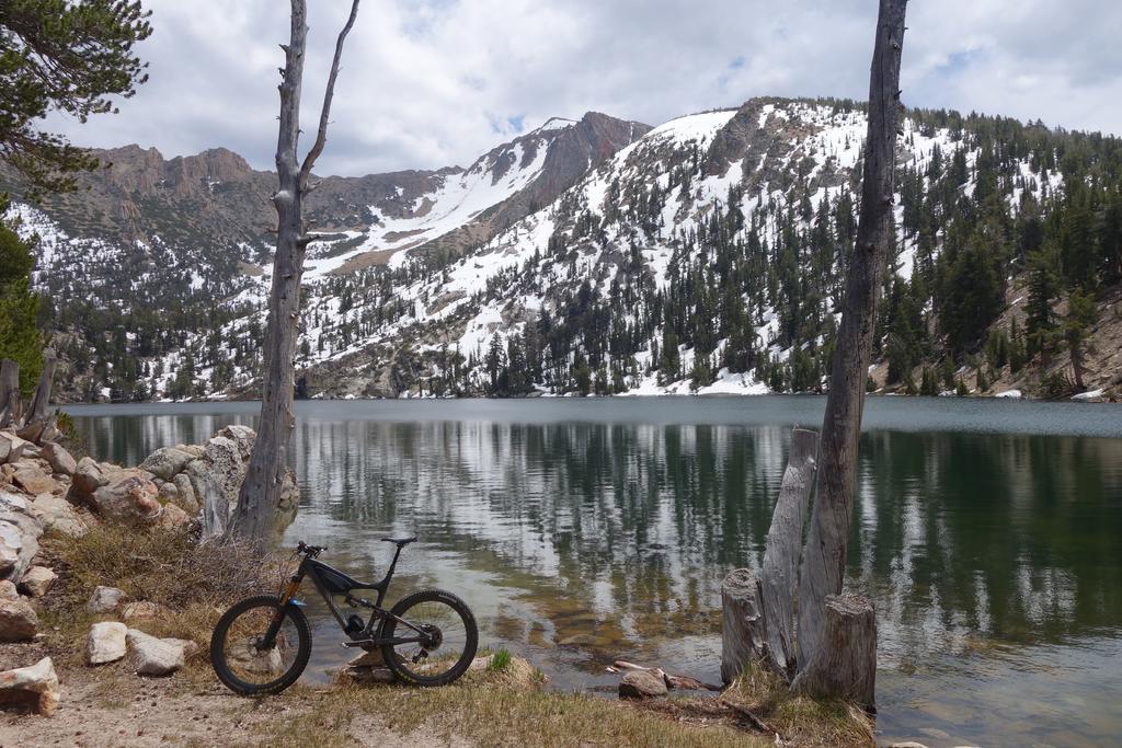 Tahoe Trails and Shuttles Status-dsc01144.jpg