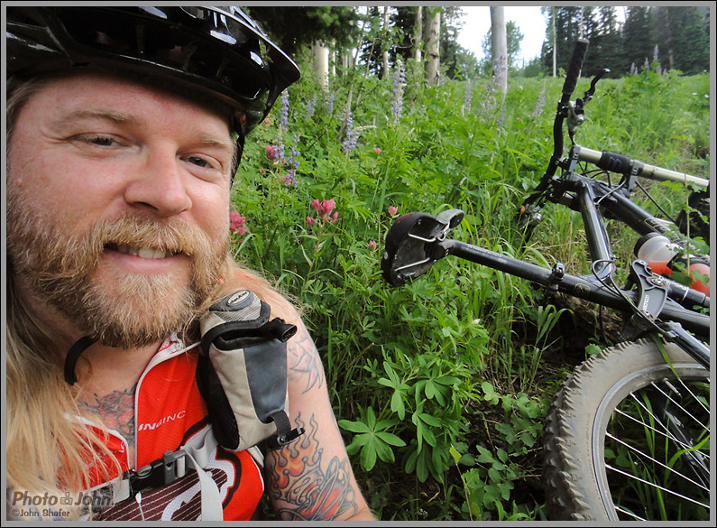 I Still Have Bike Passion!-dsc01146.jpg