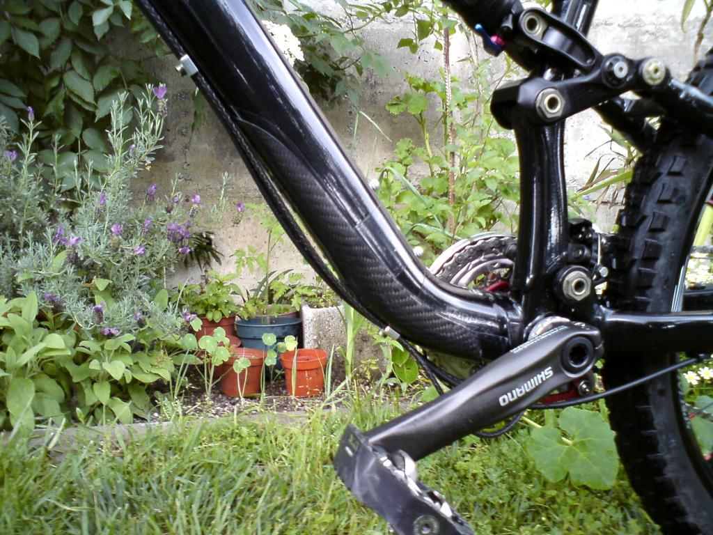 Official Specialized Enduro Thread-dsc01155.jpg