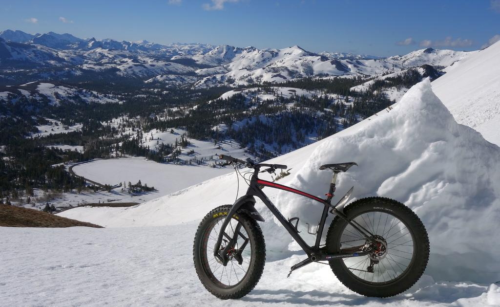 Daily fatbike pic thread-dsc01161_crop.jpg