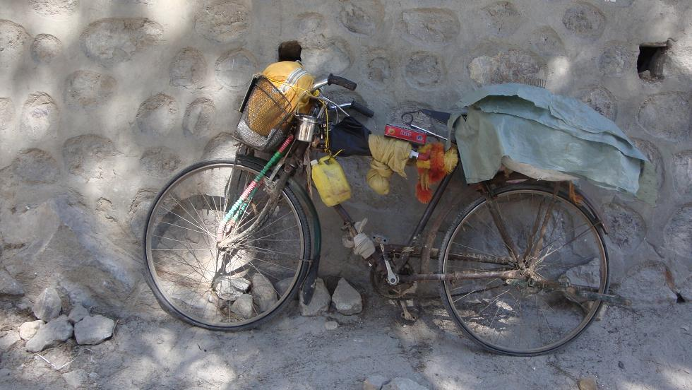 Post your Bikepacking Rig (and gear layout!)-dsc01178.jpg