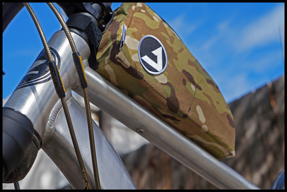 J.PAKS frame bag-dsc01184_psd_sm.jpg