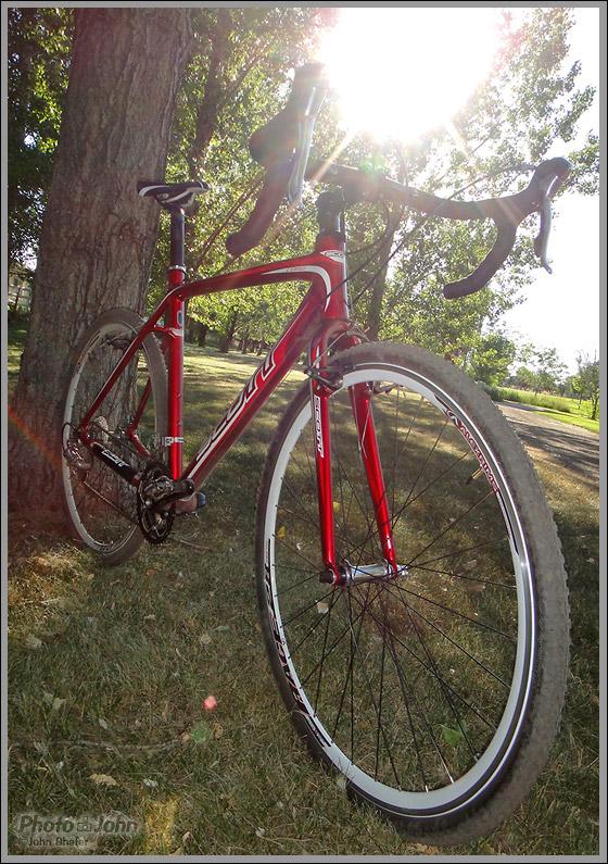 I Still Have Bike Passion!-dsc01186.jpg
