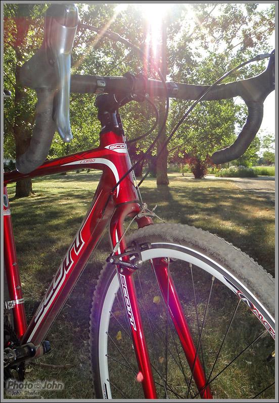 I Still Have Bike Passion!-dsc01190.jpg