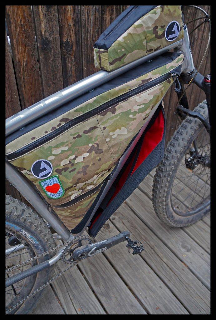 J.PAKS frame bag-dsc01198_psd_sm.jpg