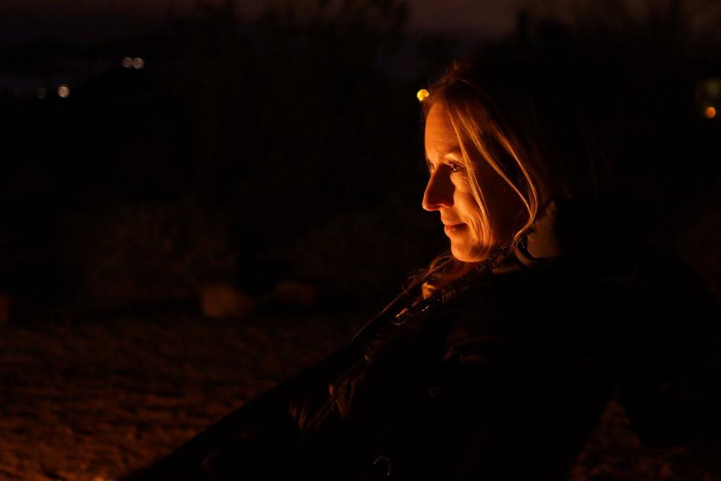 Night Photography - Post your shots!-dsc01207.jpg