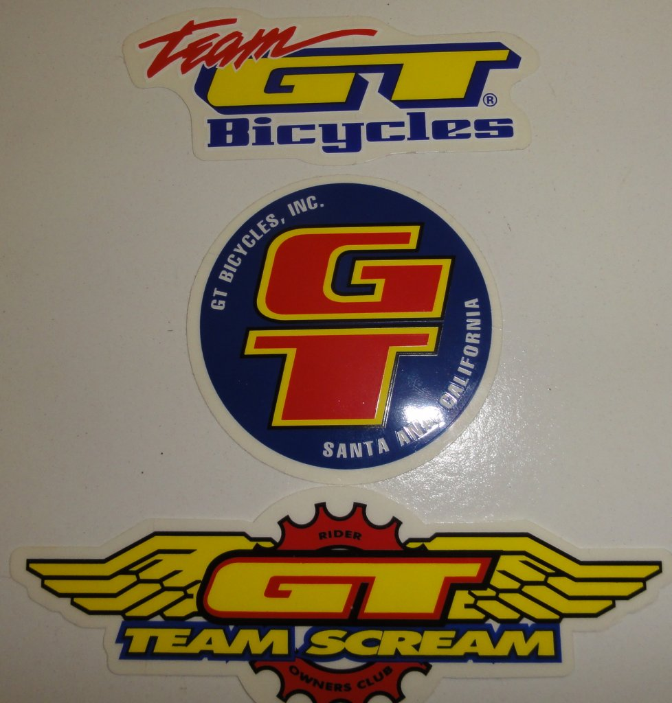 '94 Team RTS Decals-dsc01218.jpg