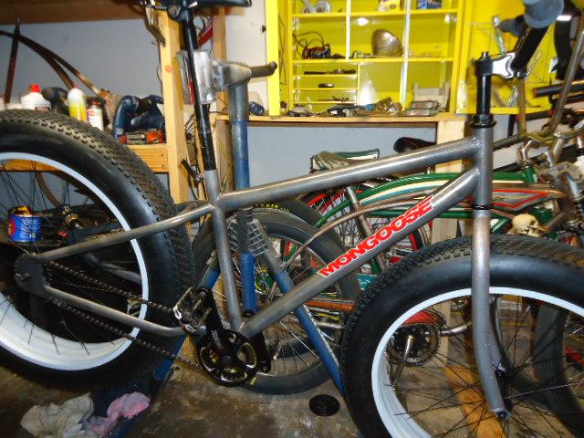 Mongoose Beast modifications-dsc01262.jpg