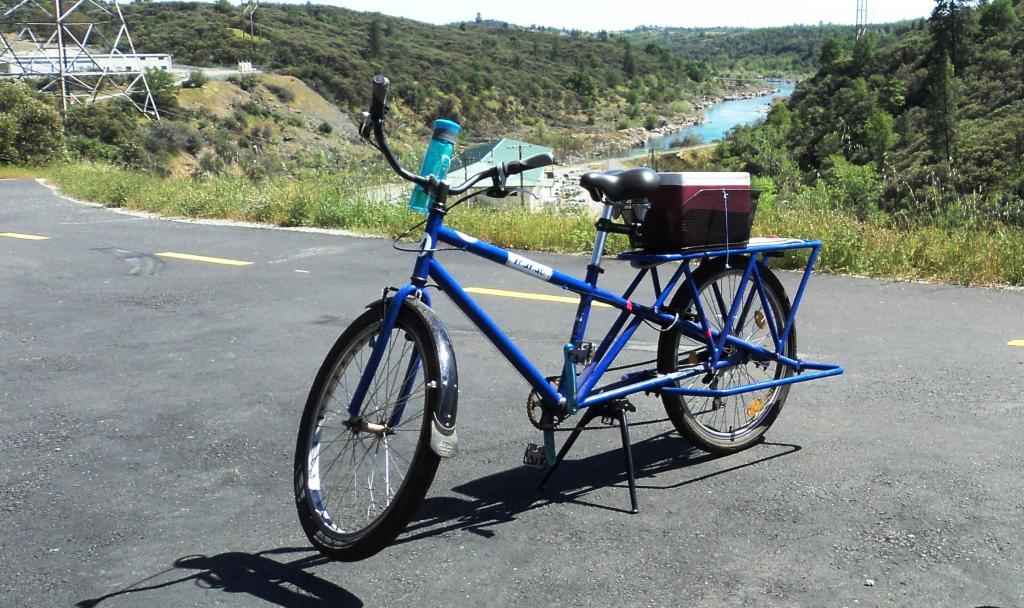 Post Pics of your Cargo Bike-dsc01281.jpg