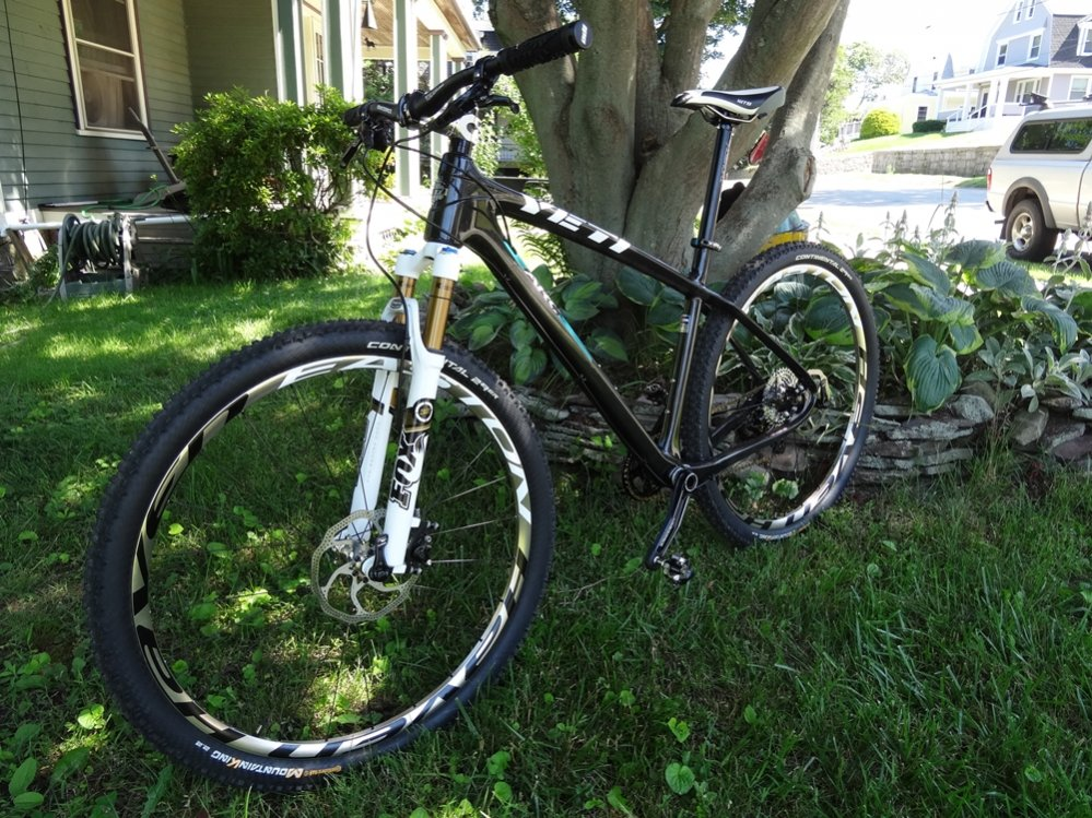Post Pictures of your 29er-dsc01290.jpg