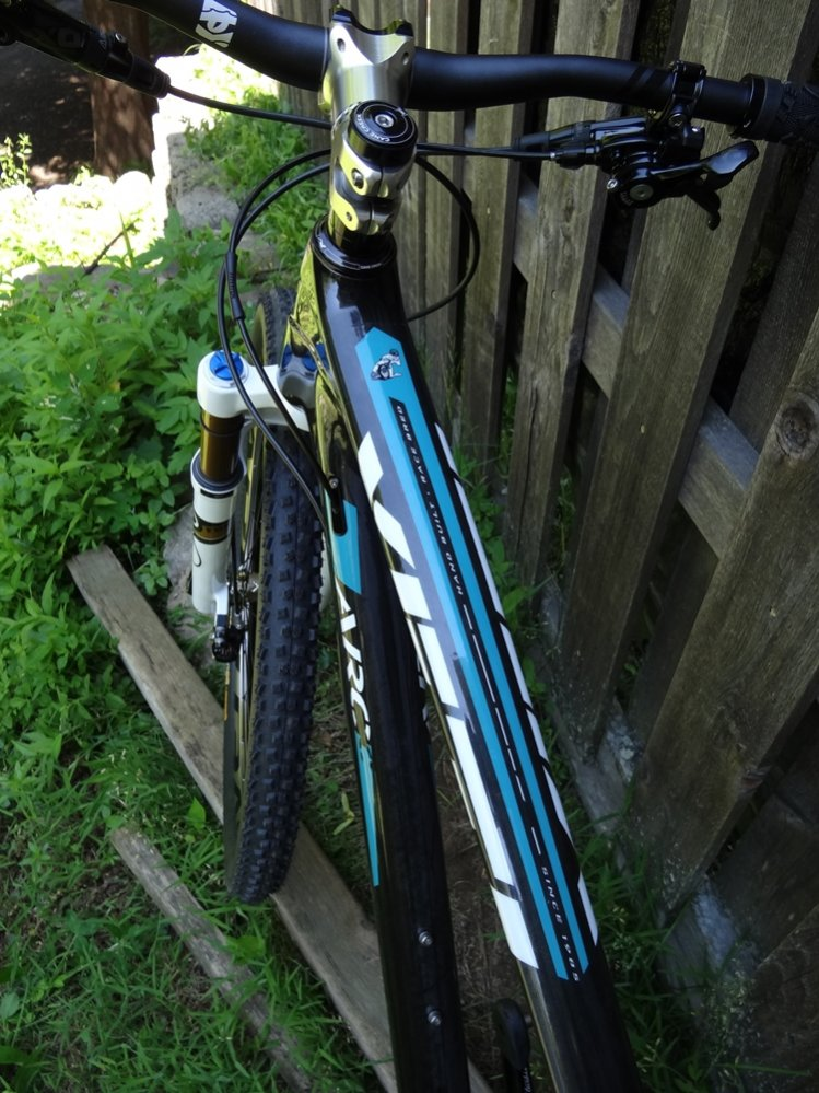 Post Pictures of your 29er-dsc01299.jpg